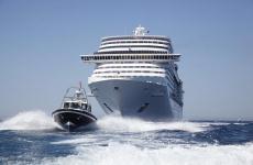 cruise-photos-2