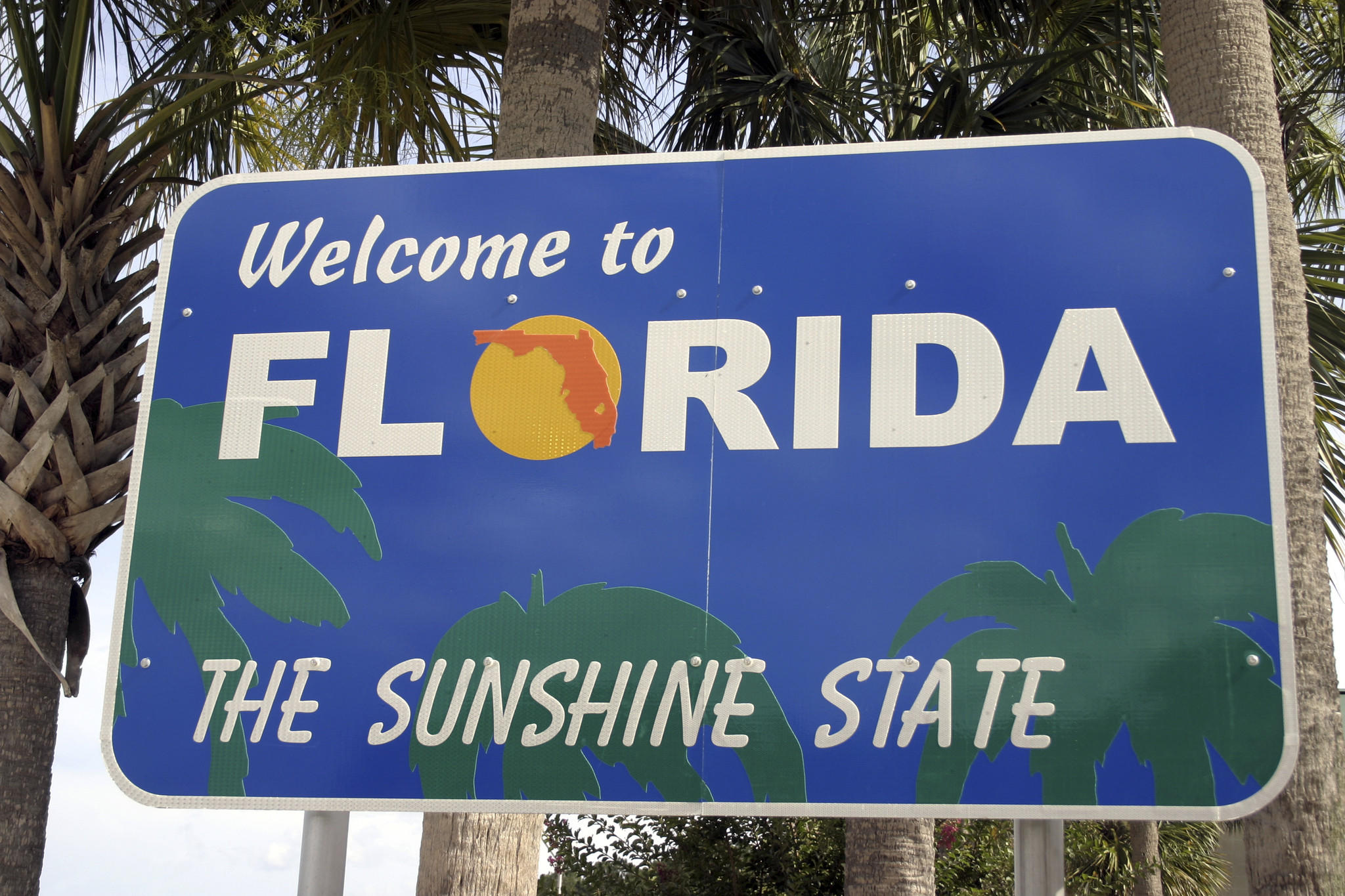 os-welcome-to-florida-sign-20140116