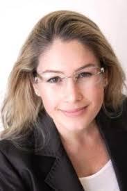 Caroline Zimmermann ph