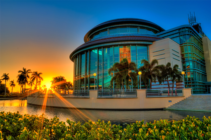Kravis-Center-Sunset-Imageresized.jpg