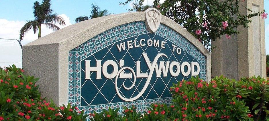hollywood-fl