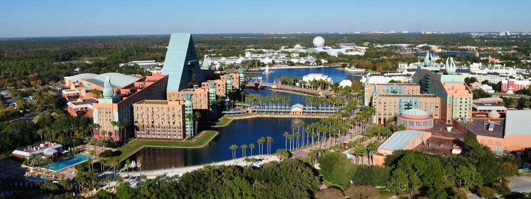 Walt-Disney-World-Swan-and-Dolphin-Hotel-1050×394