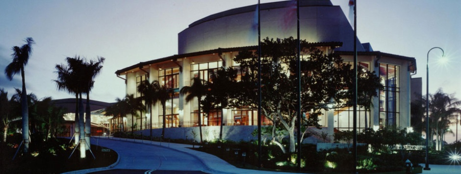 broward center.jpg