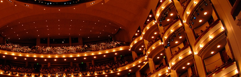 theatre adrienne arsht center