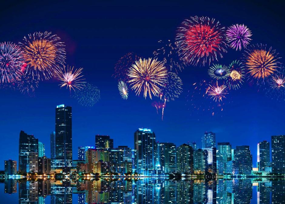 new-years-cruises-from-miami