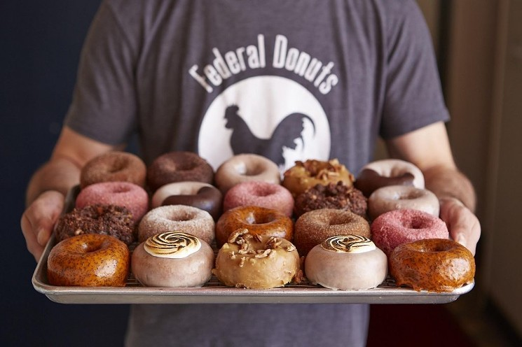 federal-donuts.jpg