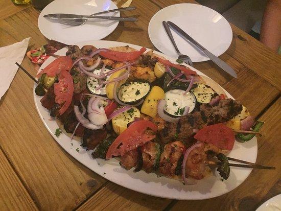 meraki-greek-bistro
