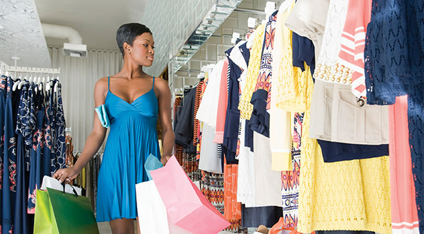 cultural-shopping