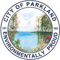 parkland 4