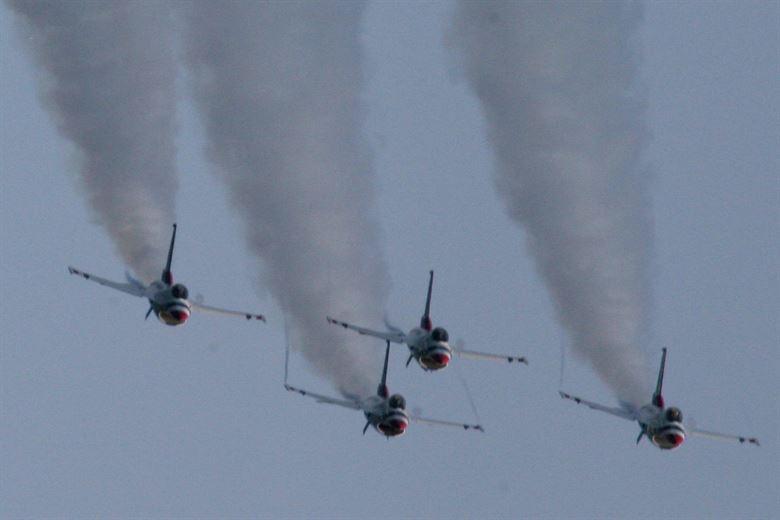 air show 1