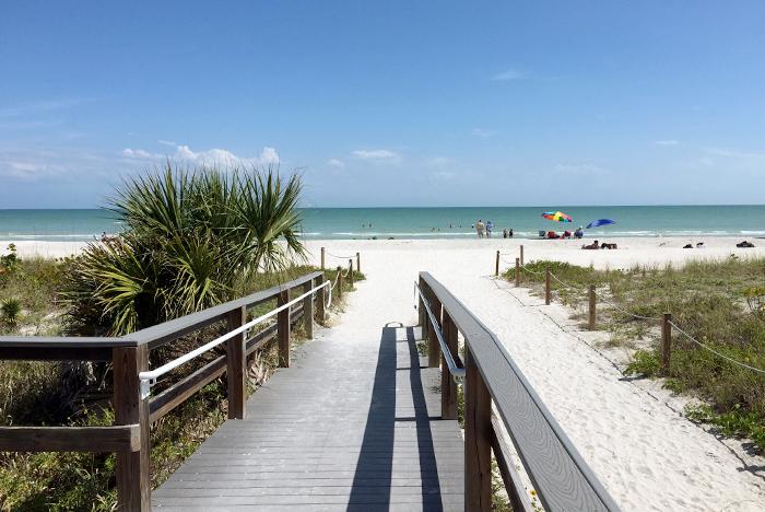 Tarpon-Beach.jpg