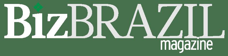 BizBrazil-Logo
