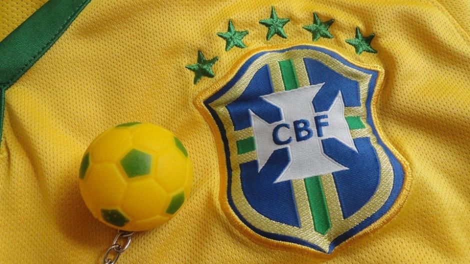 brazil-875577_960_720.jpg
