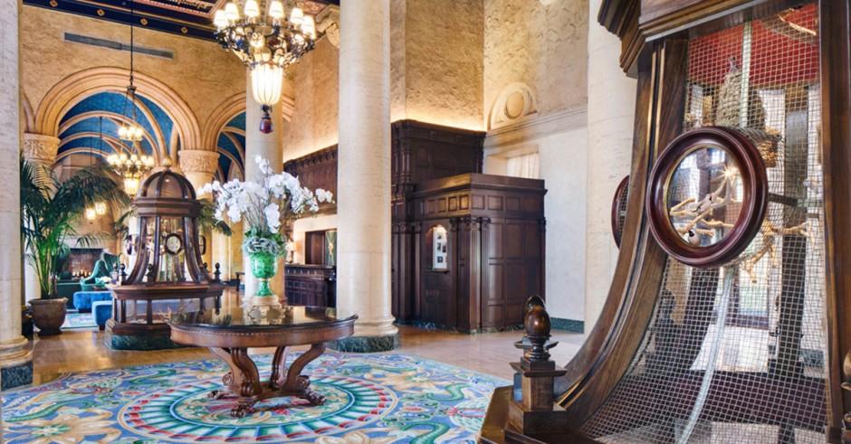 biltmore-hotel-lobby