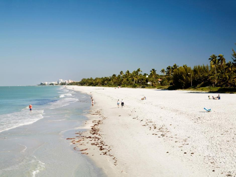 fl beaches