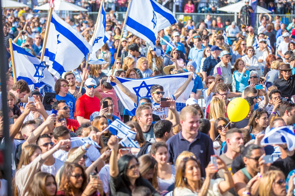 Israeli_American_Council_Celebrate_Israel_Festival_in_Miami,_Florida