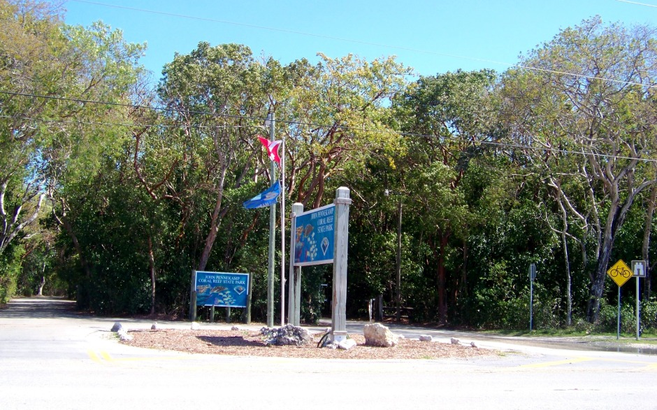 John_Pennekamp_Coral_Reef_State_Park_-_panoramio