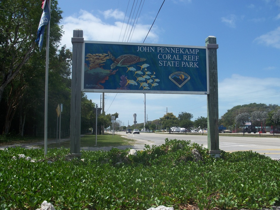 Key_Largo_FL_Pennekamp_SP_sign01.jpg