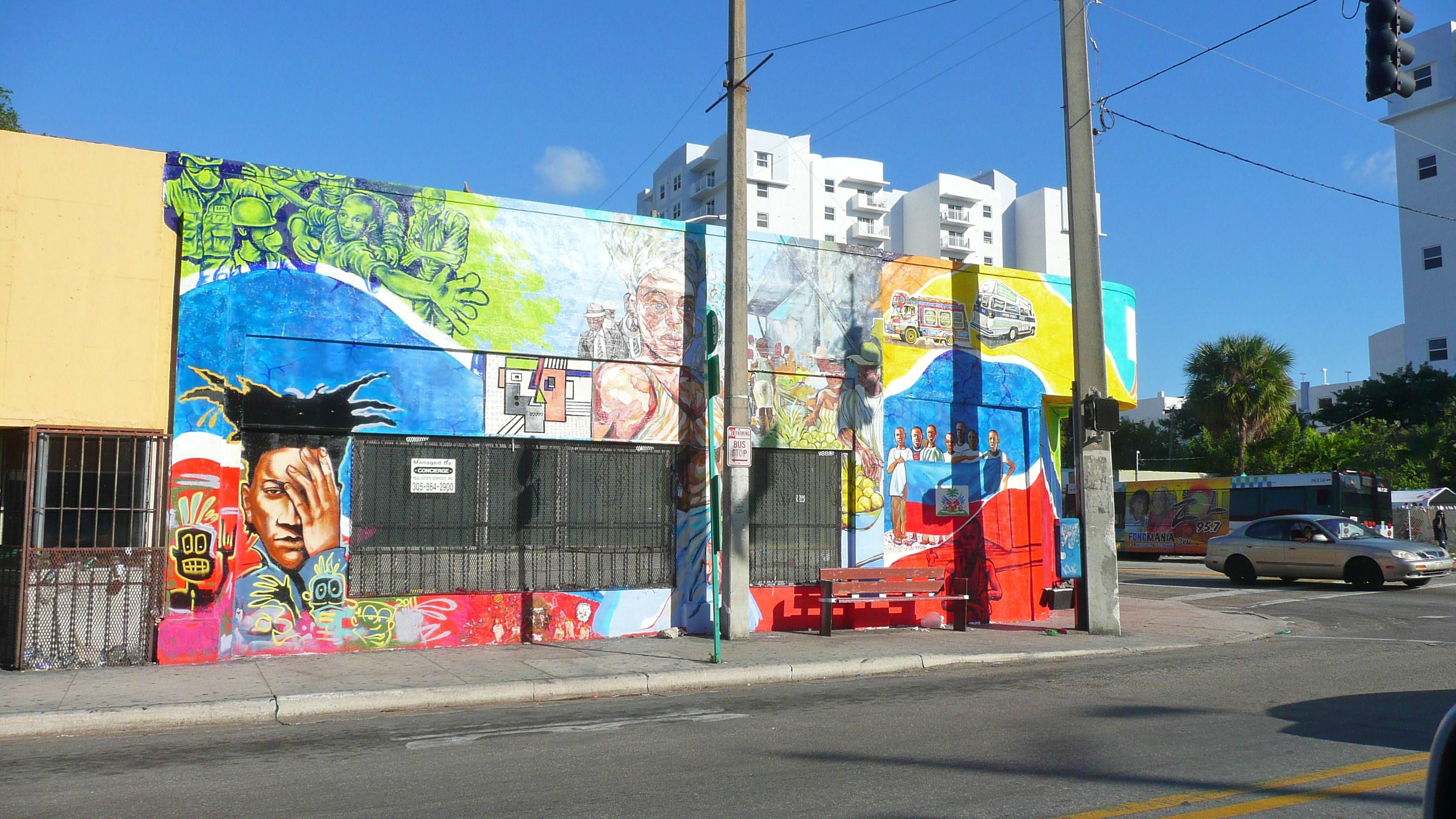 Little_Haiti_wall_mural_