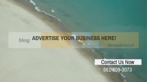 Sua Empresa Aqui!